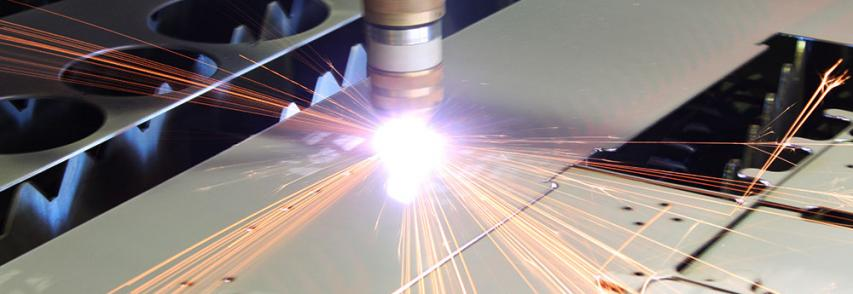 plasma-cutter-close-up